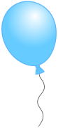 single-birthday-balloons-clipart-3